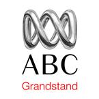 A-League:Sydney FC v Perth Glory
