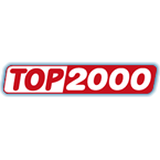 NPO Radio 2 Top 2000 (NPOR2TOP)