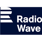 CRo Radio Wave (ČRo Radio Wave)
