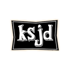 KSJD-FM