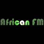 African FM (African Internet Radio)