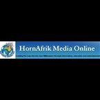 Horn Afrik FM