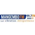 Radio Mangembo