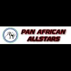 Pan African Allstars Radio