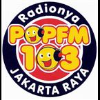 Ria Pop FM