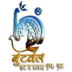 Butwal FM