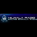 Nilwala Radio