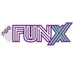 NPO FunX NL (NPOFunX)