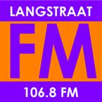 Langstraat FM