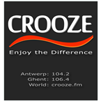 Crooze.FM