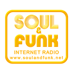Soul and Funk