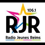 RJR - Radio Jeunes Reims