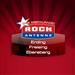 ROCK ANTENNE Erding Freising Ebersberg (ROCK EFE) - 87.9 FM