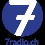 7radio