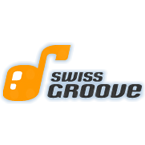 SwissGroove Radio