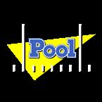 Radio Pool (Rádio Pool)