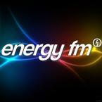 Energy FM - Channel 1 (Regular Energy FM)