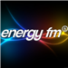 Energy FM - Channel 1 (Regular Energy FM)