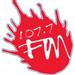5YYY - 107.7 FM