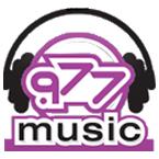 .977 90's Hits - Orlando, FL - Listen Online