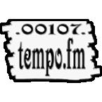 00107 Tempo FM CH 1 Eternal Trance