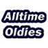 Alltime Oldies Radio
