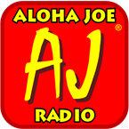 Aloha Joe's Hawaiian Radio