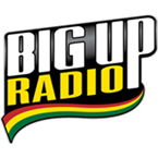 Big Up Radio -  Reggaeton