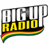 Big Up Radio - Dancehall Reggae