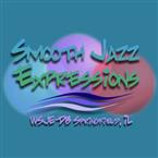 Smooth Jazz Expressions (WSJE-DB)