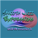 Smooth Jazz Expressions (WSJE-DB)