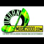 Urban Music 2000 Radio: Ambience
