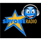 Spy One Radio