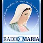 Radio Maria (Guatemala)