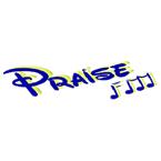 Praise FM