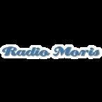 RadioMoris