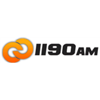 Cadena Noticias 1190 AM