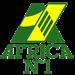 Africa N°1 - 91.1 FM