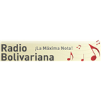 Radio Bolivariana AM