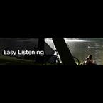NPO Radio 6 Easy Listening (NPOR6EAS)