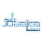 Radio Judaica Lyon