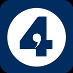 BBC Radio 4 LW