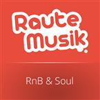 RauteMusik.FM JaM