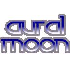 Aural Moon