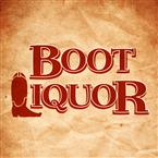 SomaFM: Boot Liquor
