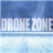 SomaFM: Drone Zone