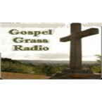 Gospel Grass Radio