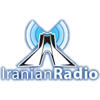 IranianRadio Persian Pop