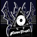 RaveTrax Radio