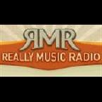 reallymusicradio